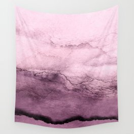 o r g a n i c . 8 Wall Tapestry