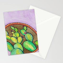 Ole! Stationery Cards