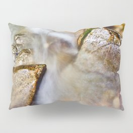 In the mood of zen iv Pillow Sham