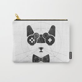 gameow Carry-All Pouch