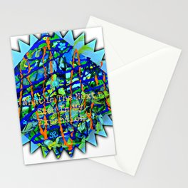 What Is The Next Step In My Expansion Stationery Cards