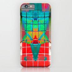 2011-11-25 01_21_31 Slim Case iPhone 6s