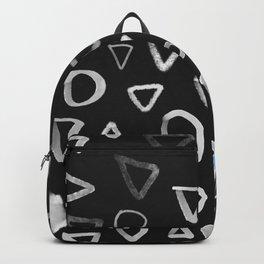 i70009 Backpack