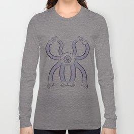 Orbis Long Sleeve T-shirt