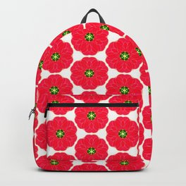 When All Else Fails Backpack
