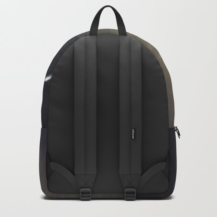 Intervention 24 Backpack