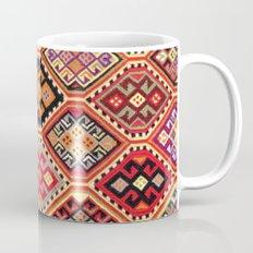 greek traditional folk art Mug