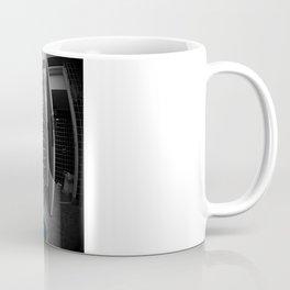2 Timothy 1 v 6 Coffee Mug