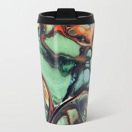 Mesozoic-IV Travel Mug