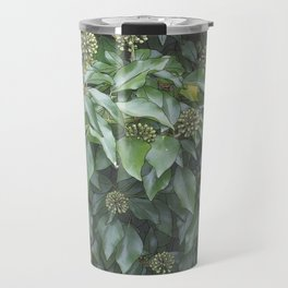 Ivy Seeds Travel Mug
