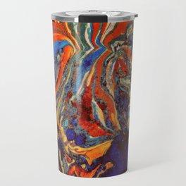Nr. 185 Travel Mug