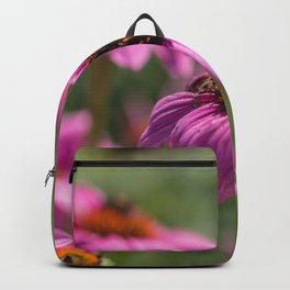 Rudbeckia Backpack