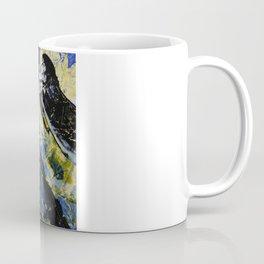 endymion Coffee Mug