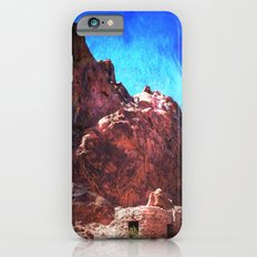 The Good Earth iPhone 6s Slim Case