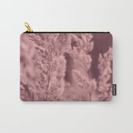 Red reed Carry-All Pouch