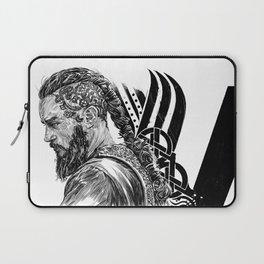 Ragnar Laptop Sleeve