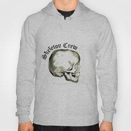 Skeleton Crew Hoody