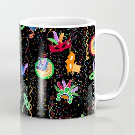Marchinha Coffee Mug