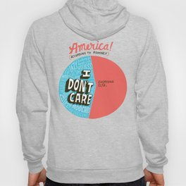 The 47% of America Romney Doesn't Care About Hoody