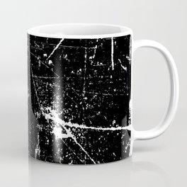 Splatter V2 Coffee Mug