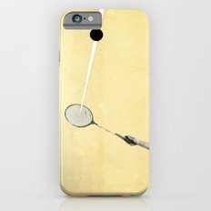 Tennis iPhone 6s Slim Case