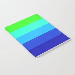 mindscape 4 Notebook