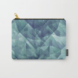 ABS#10 Carry-All Pouch