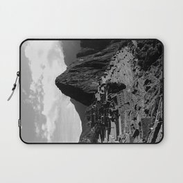 Manchu Picchu 2  Laptop Sleeve