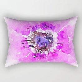 aprilshowers-212 Rectangular Pillow