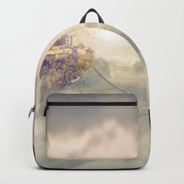 Fantasy | Fantaisie Backpack