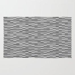 Vintage Lines Rug
