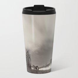 Bethlehem Steel Travel Mug