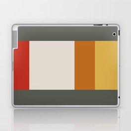 Arizona No. 2 Laptop & iPad Skin