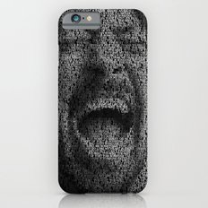 Dave Grohl. Best Of You Slim Case iPhone 6