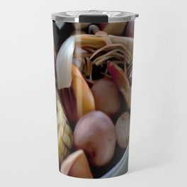 Seafood Boil Travel Mug