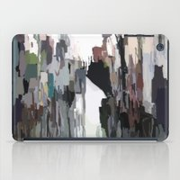 venice iPad Cases featuring Venice by Robert Morris