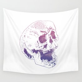 Peterson Wall Tapestry