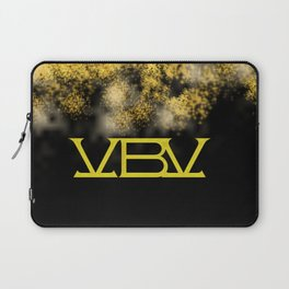 lowkey Vega sandwich Laptop Sleeve