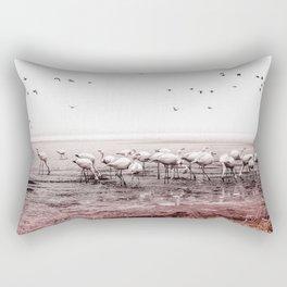 Nature and magic #04 Rectangular Pillow