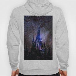 Fantasy Castle. Hoody