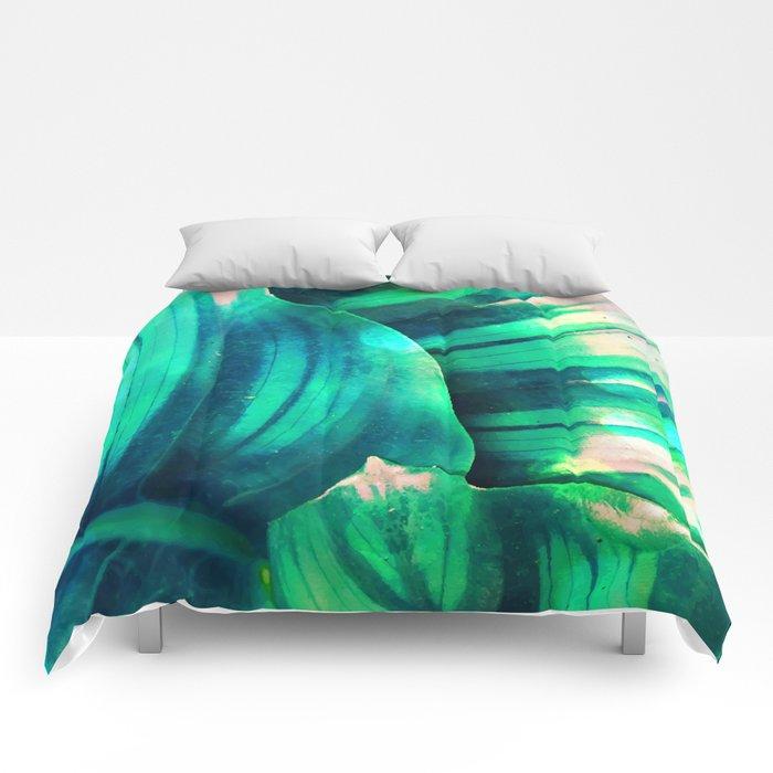 Moksha #society6 #decor #furnishings #buyart Comforters