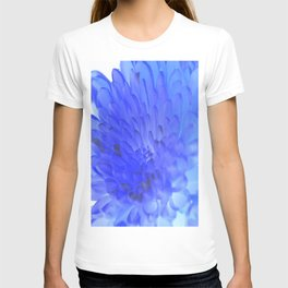 Inverted Flower T-shirt