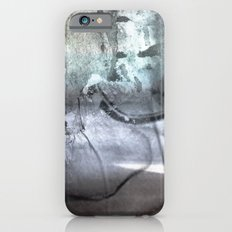 Urban Abstract 118 iPhone 6s Slim Case