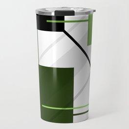 Angular Energy Travel Mug