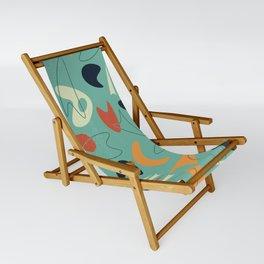 Futuna Sling Chair