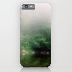Misty Morning iPhone 6s Slim Case