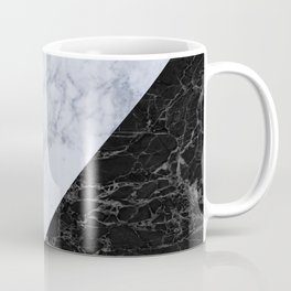 MARBLE REMIX Coffee Mug