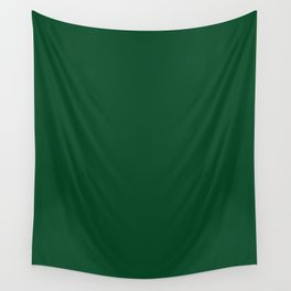 Green New200 Wall Tapestry