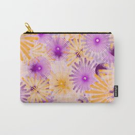 BunchyBunch Carry-All Pouch