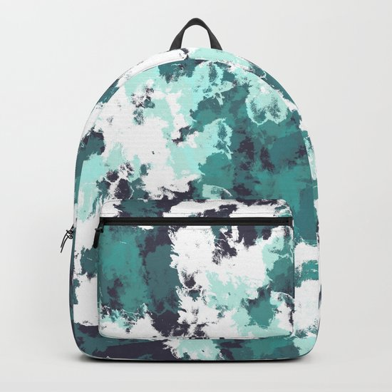 Abstract 24 Backpack